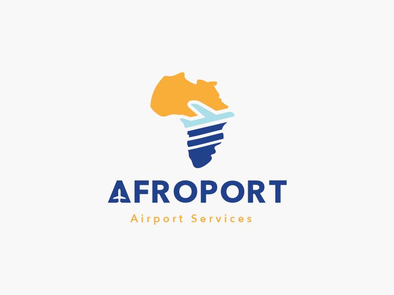 شركة إماراتية تتسلم الأعمال في مطار نواكشوط الدولي